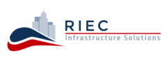 Rail Infrastructure Engineering Consultancy Ltd